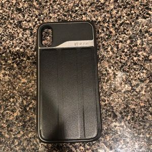 Accessories - iPhone X or XS case